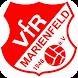 VfR Marienfeld