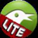 Vogelstimmen-Trainer Lite by INNOMOS GmbH