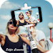 Selfie Camera Photo (PIP) by DREAM PHOTO LAB