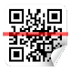 QR Code Scanner by IT HK SERVICE LIMITED