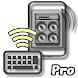 サンプラー4 Pro by StranD