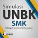 UNBK SMK Akuntansi by Penerbit CV. Yrama Widya
