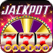Jackpot Vegas Casino Slots by Casino Party Slots