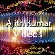 Ajith Kumar Videos by Tech Mine