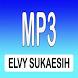ELVY SUKAESIH mp3 Lagu Pilihan by N'dens Studio