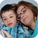 Meilleur Mots D'amour Pour Ta Maman by GeekApps For you
