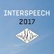 Interspeech 2017