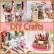 Nifty DIY Crafts by TRX Apps