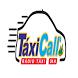Nova TaxiCall by GPC Computer Software