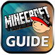 Guide Minecraft All Tricks by ay shohwatul
