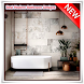 Best Modern Bathroom Designs by singdroid
