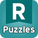 Rebus Puzzles by Bosphorus Mobile