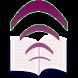 Book d'Oreille by Book d'Oreille