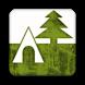 Camping Checklist by Rad Appz