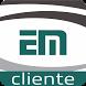 Edu Motoboy - Cliente by Mapp Sistemas Ltda