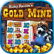 Gold Mine Slot Machine by Enjoy Gaming Ltd