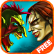 Knight Dungeon: Maze Escape 3D by GFTEAM