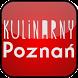 Kulinarny Poznań by jbMobile