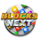 Blocks Next - Puzzle logic by Georgy Sarkisyan