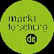 marktforschung.de by Aegidius Marktforschungsportal GmbH