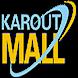 Karout mall by RTWORLD