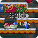 Guide for Snow Bros 2