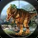 Sniper Hunter Championship : Dinosaur Shooting