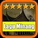 Hits Lagu Minang Terkini by Siska Syahrul 3265872365823