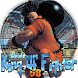 Guide King Of Fighter 98 by Adi Media Co.
