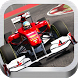 Furious Formula Racing 2017 by Old Mouse Interactives