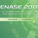 ENASE 2017 by SCITESOFT