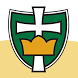 Regis Catholic Schools by SchoolInfoApp, LLC