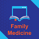 Family Medicine Exam Flashcards 2017 by SkyToDay E-Learning, Inc.
