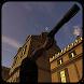 Deadly Sniper Hitman Shooter by Racing Bros