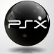 New PSX Emu by SNS Apps