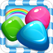 Candy Rain 3 by SOFTGAMES Apps