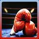 Boxing by Doomedagda
