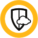 Symantec Unified Endpoint Mgmt by Symantec Corporation