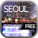 LivePlaces Seoul Free by The Turtleship