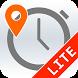 Easy Hours Lite Timesheet by 30xi LLC