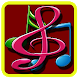 Music Word Search by UberGamers Pte Ltd