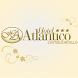 Hotel Atlantico by Uplink Web Agency s.r.l.