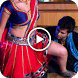 Bhojpuri songs - Hot Videos by as23apps