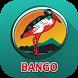 Bango | Warisan Kuliner by GITS Indonesia