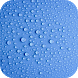 Water Drops Live Wallpaper by Wallpapers Pro