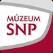 Museum of SNU