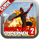 Best Tips Amazing Spiderman 2 by Ngenestday