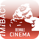 BIENNALE CINEMA 2015 by MiBACT