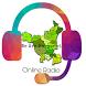 We Are Haryanvi - Online Radio by Umesh Singh Punia