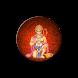 Hanuman Chalisa by CHETAN RAGHAV